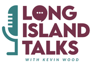 Long Island Talks on LongIsland.com